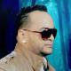 Israel - La Loba (Video Oficial)...Exclusiva De jOjo salsa 2013