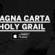 NEW MUSIC JAY Z LA FAMILIA ALBUN MAGNA CARTA HOLY GRAIL EL TEMA TA BUENO AMIGOS