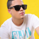 Nuevo - Jay Jay Skinny - Me Viven (Video Oficial)+mp3 Dembow 2013 Durisimo!!