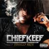 Chief Keef - April Fools (OFFicial video) 2013 NEW RAP MUSIC AMERICANA