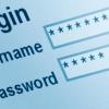 Gigantes de Internet podrían estar 'soplando' su contraseña al Gobierno de EE.UU.