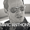 Marc Anthony - Cambio de Piel (OFFICIAL VIDEO) 2014 NUEVA SALSA