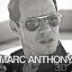 EL TEMA MAS PEGADO DE ESTE MOMENTO EN SALSA Marc Anthony - Vivir Mi Vida (Audio) 2013