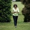 Para Michelle Obama la Casa Blanca es una