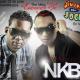 NKBS @Divertido Con Jochy (Video/En Vivo) exelente presentacion!!