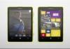 Microsoft suprimirá Borrara la marca Nokia miren el porque
