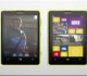 VIDEO Nokia estrenó el Lumia, pero ¿es un teléfono móvil con cámara o una cámara con teléfono móvil