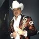 MUSICA ENIGMA NORTENO MEXICANO MARTIN CASTILLO CORRIDO DE NARCO AL PEDO AMIGOS