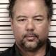 DIABLOOO El hombre acusado de secuestro en Cleveland enfrenta casi 1.000 cargos