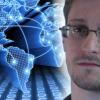 VIDEO Lo mas comentado estos meces Abogado de Snowden: No podemos desvelar dónde vivirá