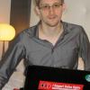 VIDEO Lo mas visto Snowden entregó hasta 20.000 documentos