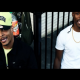 Shad Da God (Feat. T.I.) - Ball Out (OFFicial video) 2013 RAP AMERICANO