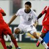 Estados Unidos vence 1-0 a Panamá y se corona campeón de la Copa Oro