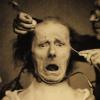 Los peores experimentos con humanos realizados por EE.UU.