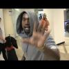 ENTERATE DE ESTE PROBLEMA Kanye West no quiere bitcóins con su cara