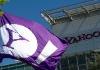 VIDEO IMPORTANTE Yahoo está reciclando las cuentas de email que los usuarios no usan hace tiempo.