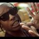 A$AP Ferg (Feat. A$AP Rocky) - Shabba (OFFicial video) 2013 RAP AMERICANO