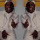 P. Reign (Feat. A$AP Rocky) - We Them Niggas (OFFicial video) 2013 LO QUE NUEVO DE USA