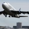 UN avion desapareció, con 239 personas a bordo la madrugada del savado