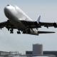 Condenado por abusar sexualmente de una mujer dormida en un avión