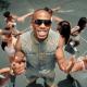 B.o.B. (Feat. 2 Chainz) - HeadBand (OFFicial video) 2013 NEW HOT AMERICAN MUSIC