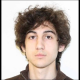 Buscan la pena de muerte para Dzhokhar Tsarnaev por ataque en la maratón de Boston