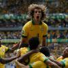VIDEO De fiesta esta Brasil gana la Copa Confederaciones tras vencer 3-0 a España