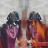 Chief Keef - I Ain't Done Turnin Up (OFFicial video) 2013 DIABLO ESTA COMPLETO DEMACIADO GUETTO