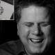 Video: Un ciego que dibuja 'lo nunca visto' Miren esto ta JEVI