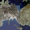 INTERESANTE Insólitos descubrimientos realizados gracias a Google Earth