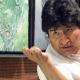 VIDEO Lo mas caliente HAORA Minuto a minuto: El periplo de Evo Morales tras la 'encerrona aérea' de Europa