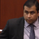 VIDEO No culpable se de clara George Zimmerman Verdict: Not Guilty