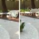 VIDEO MIREN ESTA CHIVA LO QUE ISO INCREIBLE