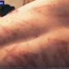 VIDEO El diablo Brutal rito de iniciación en una escuela de Estados Unidos