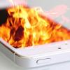 Una joven china muere electrocutada mientras hablaba por su iPhone