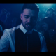 Justin Timberlake - Take Back The Night (OFFicial video) 2013 NICE SONG
