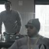 Nuevo ALbun Jay-Z Previews His