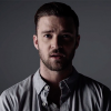 Justin Timberlake - Tunnel Vision (*Warning* Must Be 18yrs Or Older To View) (OFFicial video) 2013