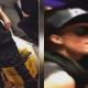 VIDEO Justin BIEBER ORINANDO EN la cosina de un restaurante Justin Bieber Urinates In Restaurant's Mop Bucket