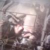 VIDEO Dj Khaled Album Cover Reveal [