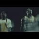 Ace Hood (Feat. Lil Wayne) - We Outchea (OFFicial video) 2013 Rap AMERICANO Lo mas nuevo nikkas