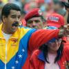 VIDEO Asamblea Nacional de Venezuela da luz verde a poderes especiales para Maduro
