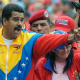 Que ustedes dicen Crece la presión para investigar la nacionalidad de Maduro