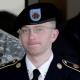 VIDEO LO MAS COMENTADO DE ESTE MES Manning, declarado no culpable de ayudar al enemigo
