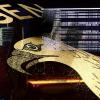 Un anticuado software antifugas de la NSA facilitó la labor a Snowden