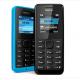 NUEva revolucion al mercado Nokia y su lucrativo teléfono de 20 dólares