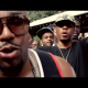 N.O.R.E. Feat. Troy Ave & Sho Ballotti - Powder / Water OFFICIAL VIDEO RAP MUSIC