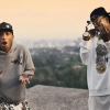 2 Chainz (Feat. Pharrell) - Feds Watching (OFFicial video) 2013 Damm que Nice quedo new Shit