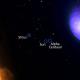 Lo nuevo El Hubble descubre un planeta azul celeste donde llueve vidrio