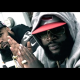 Stalley (Feat. Scarface) - Swangin (OFFicial video) 2013 RAP AMERICANO NUEVO